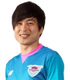 加藤恒平(Kohei Kato),選手の情...