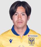 player_photo.jpg