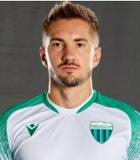 Michal Skvarka,選手の情報 ニュ...