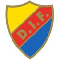 2020/07/14 足球比赛预测 佐加顿斯 vs 法尔肯堡