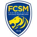 FC 소쇼 몽벨리아르