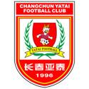YaTai Trường Xuân