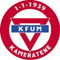 2020/07/11 足球比分直播推荐 KFUM奥斯陆 vs 诺霍斯