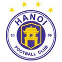 Ha Noi FC