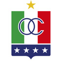 Deportiva Once Caldas