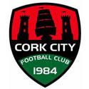 Cork City F.C.