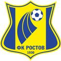 FC 로스토프
