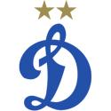 FC 디나모 모스크바