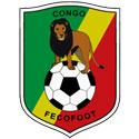 콩고공화국