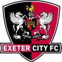 2020/06/28 每天足球推荐最准确网站 埃克赛特城 vs 北安普顿