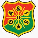 2020/07/16 ZQ424足彩推荐今日稳胆 哥德堡盖斯 vs 乌梅亚