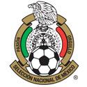 เม็กซิโก(U23)