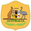 호주 (U23)