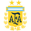 Argentina(U23)