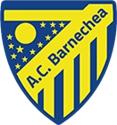 CSyD Barnechea