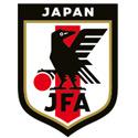ญี่ปุ่น(U23)