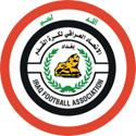 อิรัก(U23)