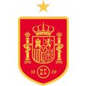 สเปน(U23)
