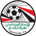 อียิปต์(U23)