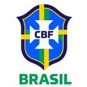 บราซิล(U23)