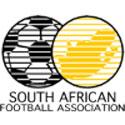 South Africa(U23)
