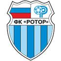洛特伏尔加格勒B队