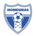Honduras(U23)