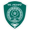 FC Terek Groznyi