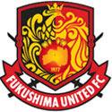 Fukushima United FC