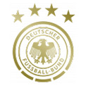 Germany(U23)