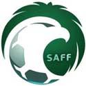 Saudi Arabia(U23)