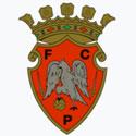 FC 페나피엘