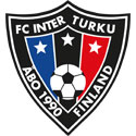 FC 인테르 투르쿠