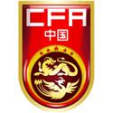 Trung Quốc(U21)