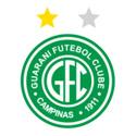 구아라니 FC