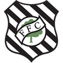 Figueirense (SC)