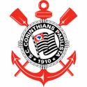 Corinthians Paulista (SP)