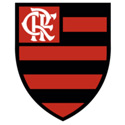 CR Flamengo (RJ)