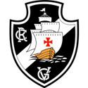 Vasco da Gama(RJ)