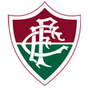 Fluminense (RJ)