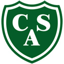 Club Atletico Sarmiento