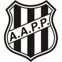 AAポンチ・プレッタ