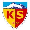 2020/07/11 每天足球推荐最准确网站 开塞利体育 vs 加济安泰普体育