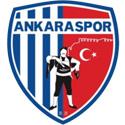 Osmanlispor FC