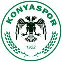 2020/07/12 ZQ424每日免费足球推荐 干亚斯堡 vs 布犹高斯禾