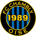Chambly FC
