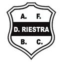 2020-03-16 瑞斯塔 vs 维拉多尔米尼 ZQ424每日免费足球推介