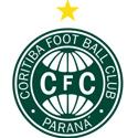 코리치바 FC