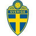 สวีเดน(U21)
