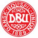 丹麦(U21)